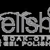 gelish-logo