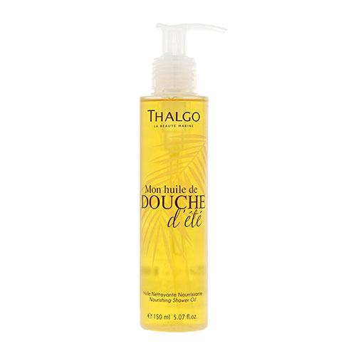 Olje za tusiranje Thalgo